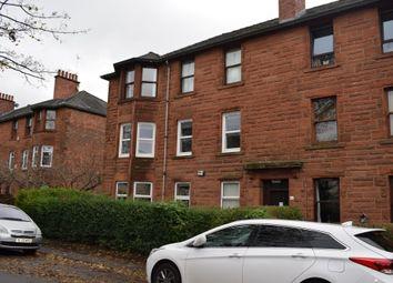 55 Barlogan Ave, Craigton, Glasgow G52