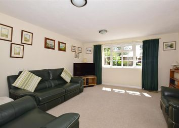 Thumbnail 4 bed terraced house for sale in Sackville Road, Sutton, Surrey