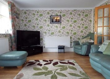 Thumbnail 2 bed maisonette to rent in Brook Street, Whiston, Prescot