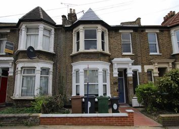 Thumbnail 2 bedroom maisonette for sale in Newport Road, Leyton, London