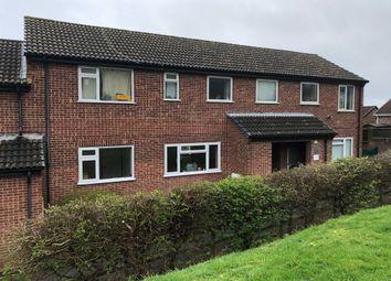 Thumbnail 2 bedroom flat to rent in Barton Road, Barnstaple