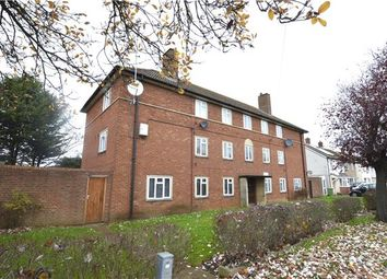 Thumbnail 2 bed flat for sale in Kingsmead Avenue, Cheltenham, Glos