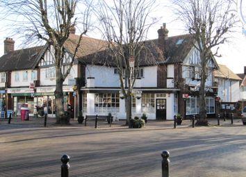Thumbnail Studio to rent in Bathurst Walk, Richings Park, Iver, Buckinghamshire