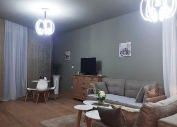 Thumbnail 1 bed duplex for sale in Im69, Budva, Montenegro