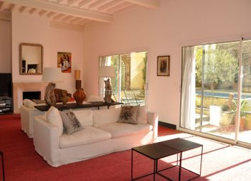 Thumbnail 4 bed apartment for sale in 84000, Avignon, France