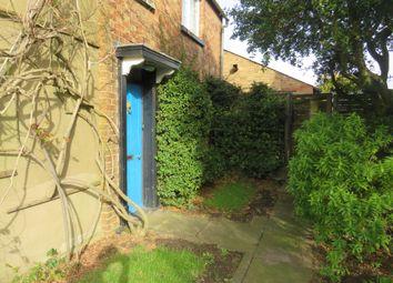 3 bed detached house for sale in Watling Street, Hockliffe, Leighton Buzzard LU7