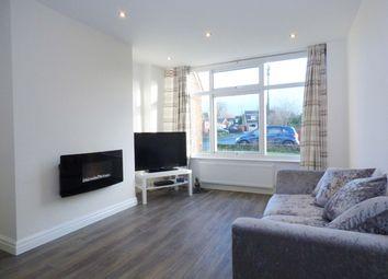 Thumbnail 3 bed semi-detached house to rent in Alder Drive, Gregson Lane, Hoghton, Preston