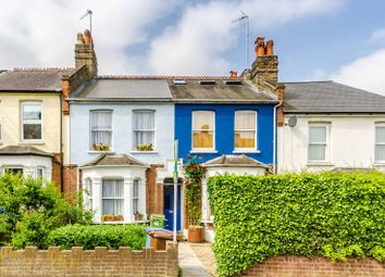 Thumbnail 2 bedroom property for sale in Underhill Road, East Dulwich