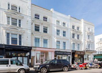 Thumbnail 1 bed flat for sale in Belsize Lane, Belsize Village, Belsize Park