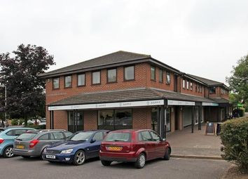 Thumbnail Office to let in 6A, The Burwood Centre, Station Road, Thatcham