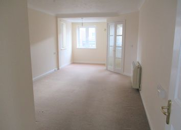 Thumbnail 2 bed flat to rent in Haven Court, Harbour Road, Seaton, Devon