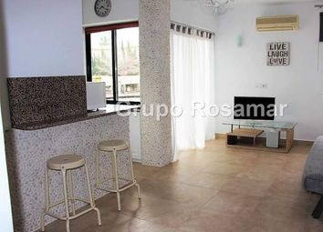 Thumbnail 1 bed apartment for sale in Denia, Alicante, Spain
