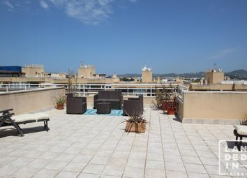 Thumbnail 2 bed apartment for sale in Centro - S'eixample - Can Misses, Ibiza, Baleares