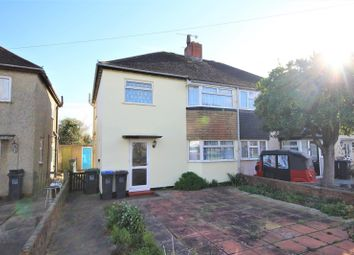 3 bed property to rent in Tower Road, Sompting BN15
