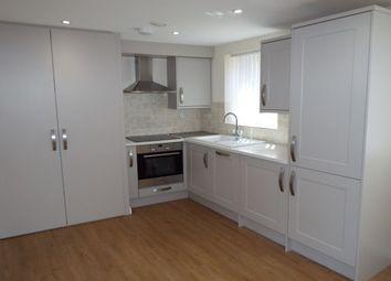 1 bed property to rent in East Street, Tonbridge TN9