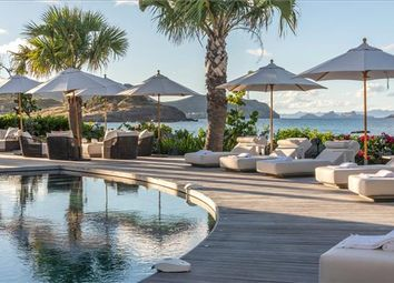 Thumbnail 7 bed detached house for sale in St Barthélemy