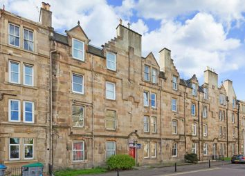Thumbnail 2 bed flat for sale in 11 3F2, Watson Crescent, Edinburgh