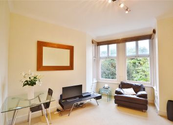 Thumbnail 1 bedroom flat for sale in Anson Road, Tufnell Park, London