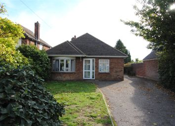 Thumbnail 2 bed bungalow for sale in Galleywood Road, Great Baddow, Essex