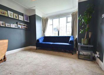 Moss Lane, Haydock Avenue, Sale M33