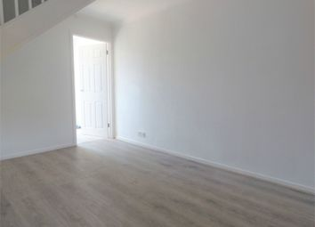 Thumbnail 1 bed terraced house to rent in Archer Terrace, West Drayton, Middlesex, United Kingdom