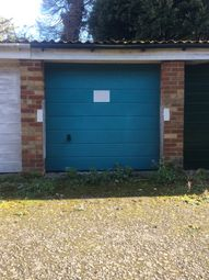Thumbnail Parking/garage for sale in St Andrews, Yate, Bristol