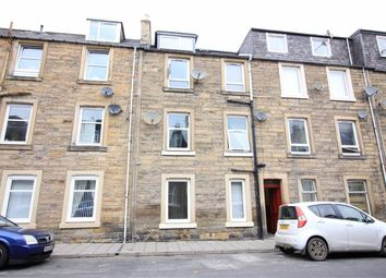 Thumbnail 2 bed flat for sale in Trinity Street, Hawick