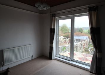 Thumbnail 2 bed terraced house to rent in Stentons Terrace, Mexborough