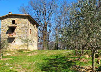 Thumbnail 1 bed country house for sale in Fivizzano, Massa And Carrara, Italy