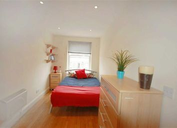 Thumbnail 1 bed flat to rent in Northways Parade, Swiss Cottage, London