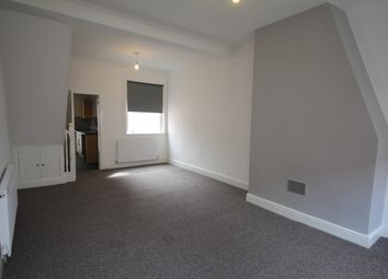Thumbnail 2 bed terraced house to rent in Charles Street, St. Helens