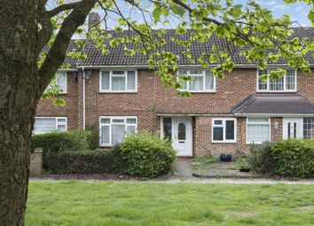 Thumbnail 3 bed terraced house for sale in Hemel Hempstead, Hertfordshire