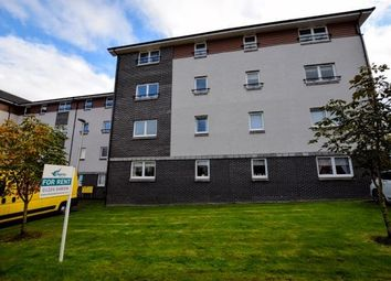 Thumbnail 2 bed flat to rent in 18 Goodhope Park, Bucksburn, Aberdeen