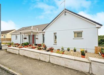 Thumbnail 4 bed detached house for sale in Tresillian, Truro, Cornwall
