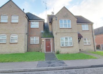 Thumbnail 2 bed flat to rent in St. Marks Field, Rochford