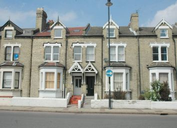 Thumbnail Studio to rent in East Hill, East Hill, London