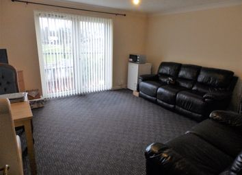 2 bed flat to rent in 103 St. Helens Avenue, Brynmill, Swansea SA1