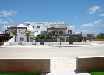 Thumbnail 2 bed apartment for sale in Protaras, Paralimni