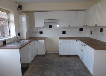 Thumbnail 3 bed property to rent in Strawberry Bank, Huthwaite