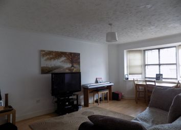 Thumbnail 3 bed flat to rent in Oulton Road, Stone