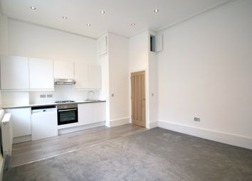 Thumbnail Studio to rent in 306 Earls Court Road (3), Earls Court, London