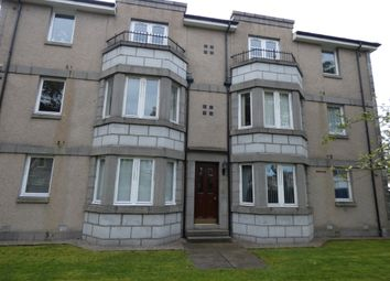 Thumbnail 2 bed flat to rent in Beechgrove Gardens, West End, Aberdeen