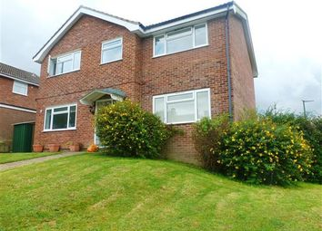 Thumbnail 4 bed detached house to rent in Beech Hill, Lindfield, Haywards Heath