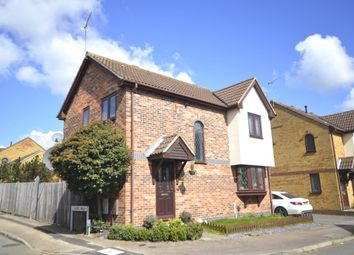Thumbnail 3 bed detached house to rent in Aspen Park Drive, Watford
