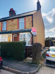 Thumbnail 2 bed property for sale in Breakspeare Road, Abbots Langley