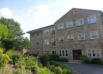 Thumbnail 2 bed flat for sale in Autumn Heights, Kitson Hill Road, Mirfield