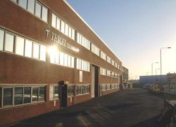 Thumbnail Office to let in First Floor Suite, Texcel Business Park, Thames Road, Crayford, Dartford