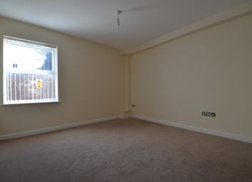 Thumbnail 2 bed flat to rent in The Potteries, Middlesbrough