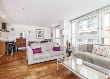 Thumbnail 3 bed flat for sale in Balmoral Apartments, 2 Praed Street, London