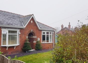 Thumbnail 2 bed bungalow for sale in Pilling Lane, Chorley, Lancashire